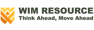 WIM Resource Pty Limited